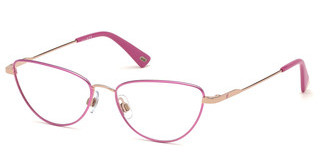 Web Eyewear WE5294 033