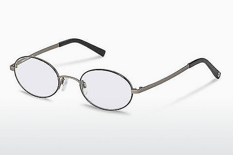 Дизайнерские  очки Rocco by Rodenstock RR214 A