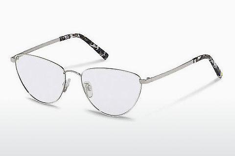 Дизайнерские  очки Rocco by Rodenstock RR216 A