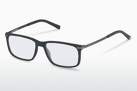 Дизайнерские  очки Rocco by Rodenstock RR438 A
