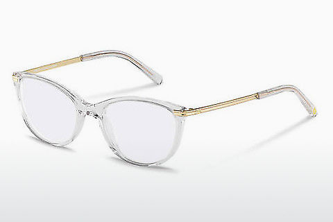 Дизайнерские  очки Rocco by Rodenstock RR446 A
