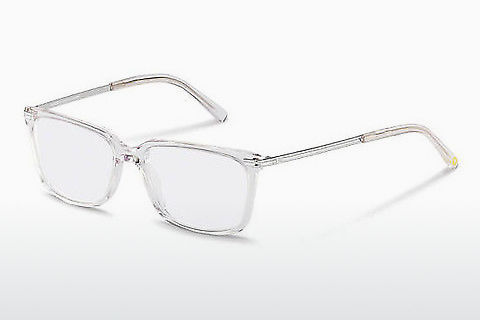 Дизайнерские  очки Rocco by Rodenstock RR447 A