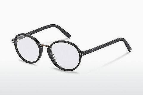 Дизайнерские  очки Rocco by Rodenstock RR455 A