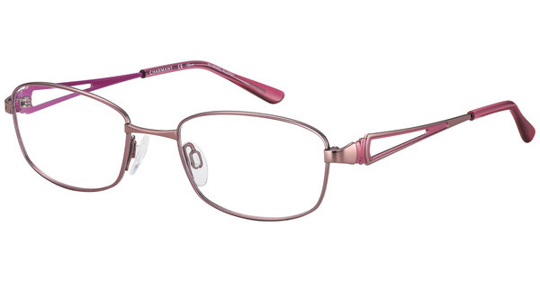 Charmant   CH12128 PK pink