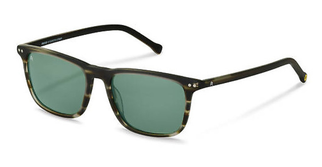 Rocco by Rodenstock   RR327 C C
