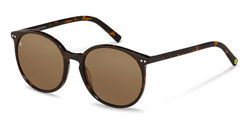 Rocco by Rodenstock   RR333 A A