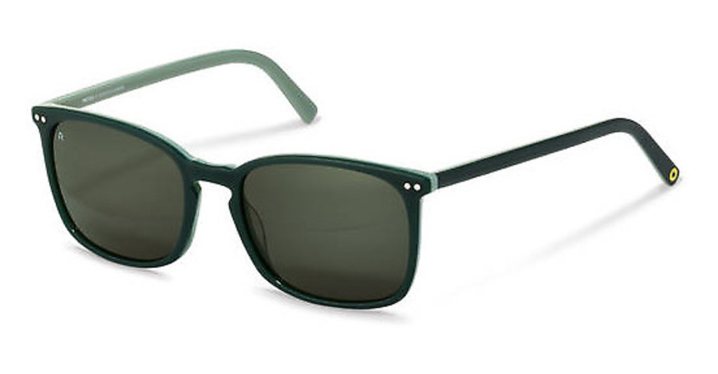 Rocco by Rodenstock   RR335 F green