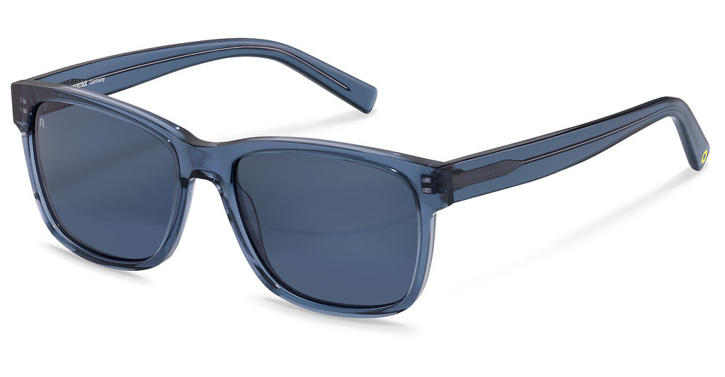 Rocco by Rodenstock   RR339 B dark blue