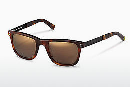 Солнцезащитные очки Rocco by Rodenstock RR322 H