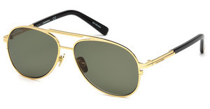 Dsquared DQ0280 30N