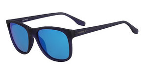 Nautica N3608SP 469 RUBBERIZED NAVY