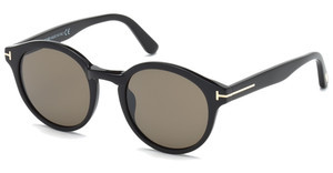 Tom Ford FT0400 01J
