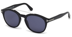 Tom Ford FT0515 01V