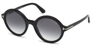 Tom Ford FT0602 001