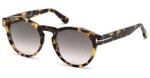 Tom Ford FT0615 55B