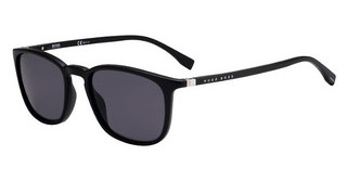 Boss BOSS 0960/S 003/M9 GREY PZMTT BLACK