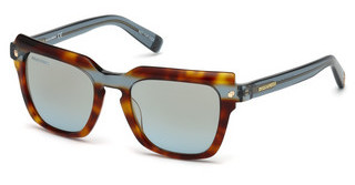 Dsquared DQ0285 56X