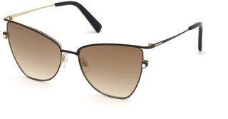Dsquared DQ0301 02G