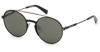 Dsquared DQ0319 38N