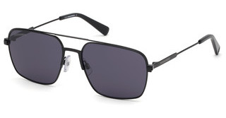 Dsquared DQ0320 01A