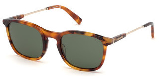 Dsquared DQ0326 53N