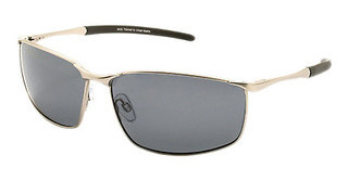 HIS Eyewear HP24116 3