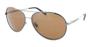 HIS Eyewear HP34115 2