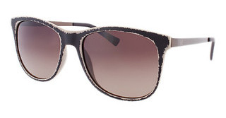 HIS Eyewear HP78101 3