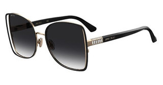 Jimmy Choo FRIEDA/S 2M2/9O