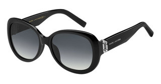 Marc Jacobs MARC 111/S 807/9O