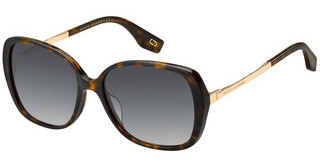 Marc Jacobs MARC 304/S 086/9O