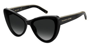 Marc Jacobs MARC 449/S 807/9O