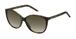 Marc Jacobs MARC 69/S 086/HA