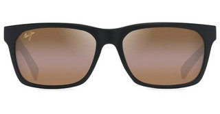 Maui Jim Boardwalk H539-2M