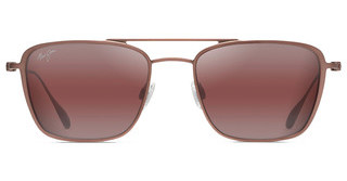 Maui Jim Ebb & Flow R542-19A