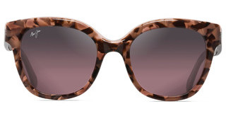 Maui Jim Honey Girl RS751-09A