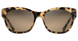 Maui Jim Monstera Leaf HS747-21B