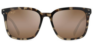 Maui Jim Westside H803-15D