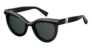 Max Mara MM GRACE 807/IR