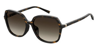 Max Mara MM HINGE IVFS 086/HA