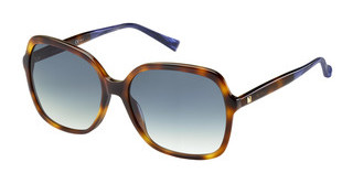 Max Mara MM LIGHT V 05L/U3