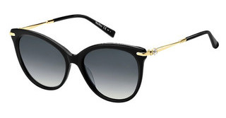 Max Mara MM SHINE II 807/9O