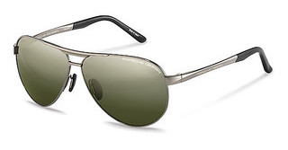 Porsche Design P8649 I greengun