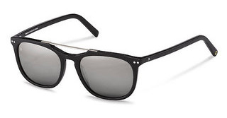 Rocco by Rodenstock RR328 A black