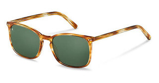Rocco by Rodenstock RR335 B light havana