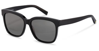 Rocco by Rodenstock RR337 A black