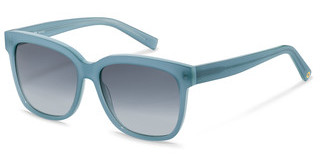 Rocco by Rodenstock RR337 C light blue layered