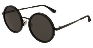 Saint Laurent SL 136 COMBI 002