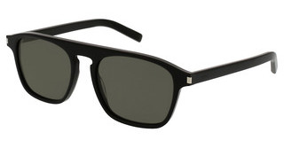 Saint Laurent SL 158 001