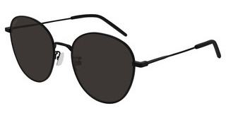 Saint Laurent SL 311 002